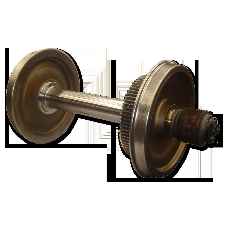 PYSC - Img_ejes y ruedas